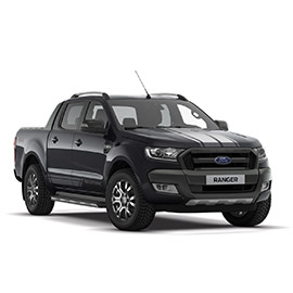 Ford Ranger Wildtrak News Sdac Ford Malaysia