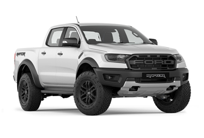 Overview Ranger Raptor Sdac Ford Malaysia